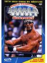 Wrestling - World Wrestling History 01
