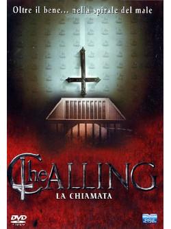 Calling (The) - La Chiamata