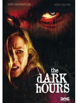 Dark Hours (The)