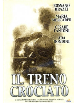 Treno Crociato (Il)