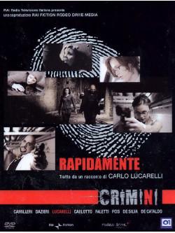 Crimini - Rapidamente