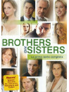 Brothers & Sisters - Stagione 01 (6 Dvd)