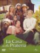 Casa Nella Prateria (La) - Stagione 03 (6 Dvd)