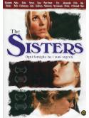 Sisters (The) - Ogni Famiglia Ha I Suoi Segreti