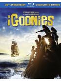Goonies (I) (30th Anniversario Edition)