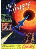 Volo Su Marte