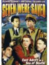 Seven Were Saved [Edizione: Stati Uniti]