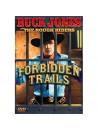Forbidden Trails [Edizione: Stati Uniti]