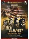 Jules Verne-Red & White-Gone With [Edizione: Stati Uniti]