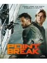 Point Break (3D) (Blu-Ray 3D)