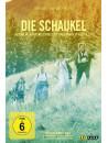 Die Schaukel [Edizione: Germania]