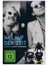 Im Lauf Der Zeit/1974-76 [Edizione: Germania]