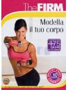 Firm (The) - Modella Il Tuo Corpo (Dvd+Booklet)