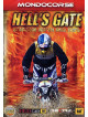 Hell's Gate 2009