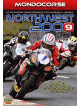 Northwest 2009