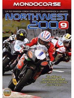 Northwest 2009