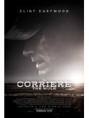 Corriere (Il) - The Mule (Rental)