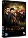 Twilight Saga: New Moon (2 Disc Spec [Edizione: Regno Unito]