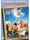 National Lampoon'S Class Reunion [Edizione: Regno Unito]