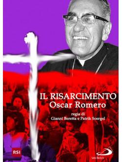 Risarcimento (Il) - Oscar Romero