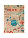 Punkability [Dvd + Download Card]