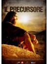 Precursore (Il)