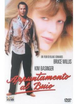 Appuntamento Al Buio (1987)