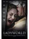 Ladyworld [Edizione: Regno Unito]