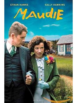 Maudie [Edizione: Paesi Bassi]