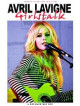 Avril Lavigne - Girlstalk
