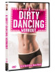 Dirty Dancing Workout: Firefly [Edizione: Regno Unito]