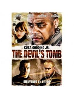 Devil'S Tomb [Edizione: Paesi Bassi]