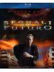 Segnali Dal Futuro (Blu-Ray+Dvd)