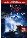 Ultima Casa A Sinistra (L') (2009)