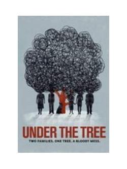 Under The Tree [Edizione: Paesi Bassi]