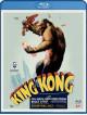 King Kong (Standard Edition)
