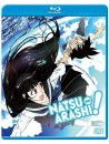 Natsu No Arashi (2 Blu-Ray) [Edizione: Stati Uniti]