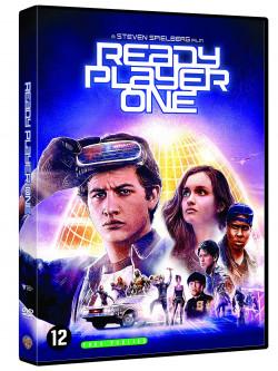 Ready Player One [Edizione: Paesi Bassi]