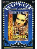 Shanghai Express (2 Dvd)