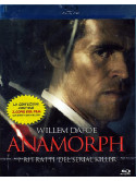 Anamorph (Blu-Ray+Dvd)
