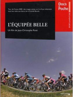Docs De Poche - L'Equipee Belle [Edizione: Francia]