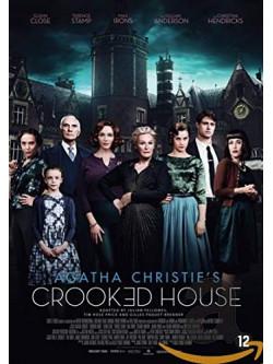 Crooked House [Edizione: Paesi Bassi]