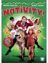 Nativity [Edizione: Stati Uniti]