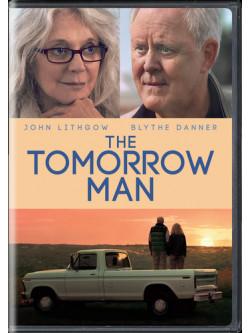 Tomorrow Man [Edizione: Stati Uniti]