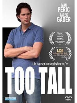 Too Tall [Edizione: Stati Uniti]