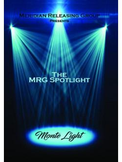 Mrg Spotlight Collection - Monte Light [Edizione: Stati Uniti]