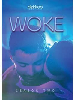 Woke: Season Two [Edizione: Stati Uniti]