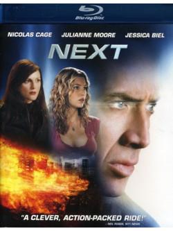 Next [Edizione: Stati Uniti]