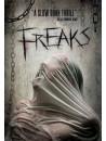 Freaks [Edizione: Stati Uniti]