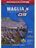 Maglia Azzurra 2009